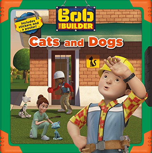 bob-the-builder-cats-and-dogs