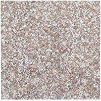 Suchergebnis Auf Amazon De Fur Granit Arbeitsplatte Kuche