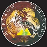 Tamayodo (Picture-Lp) [Vinyl LP] - Merzbow