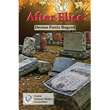 After Elise (English Edition)