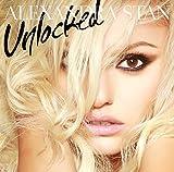 UNLOCKED - DELUXE EDITION(+DVD)(ltd.) by Alexandra Stan (2014-12-24)