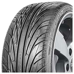 nankang ultra sport ns 2 xl 245 40 r18 97w e c 71 summer tire car motorbike. Black Bedroom Furniture Sets. Home Design Ideas