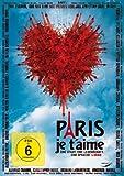 Paris t'aime kostenlos online stream