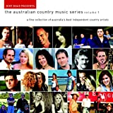 The Australian Country Music Series Volume 1 - Digital Edition
