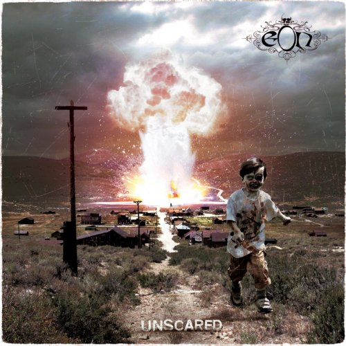 unscared-explicit