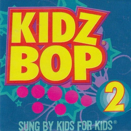 mcdonalds-happy-meal-2009-kidz-bop-audio-cd-2-by-kidz-bop