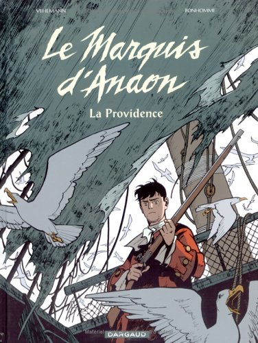 "<a href=""/node/2753"">Le Marquis d'Anaon 3 : La Providence</a>"