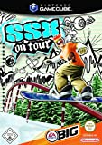 SSX On Tour -