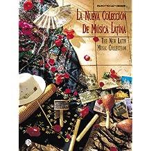LA Nueva Coleccion De Musica Latina/the New Latin Music Collection