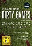 Dirty Games Das Geschäft kostenlos online stream