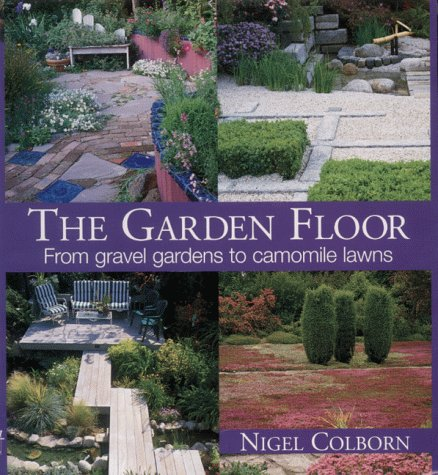 the-garden-floor-from-gravel-gardens-to-camomile-lawns