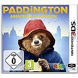 Paddington: Abenteuer in London (3DS)