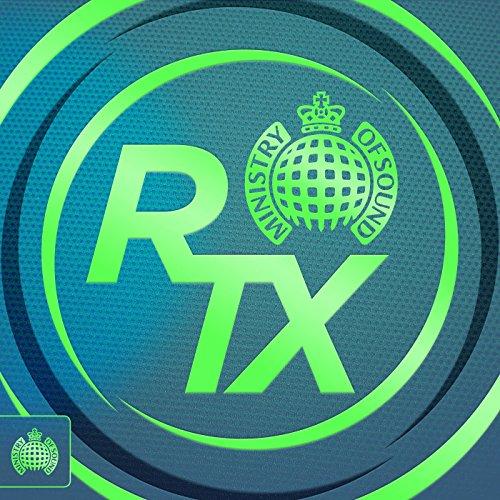 Show Me Love (EDX Indian Remix) (Radio Edit) von Sam Feldt
