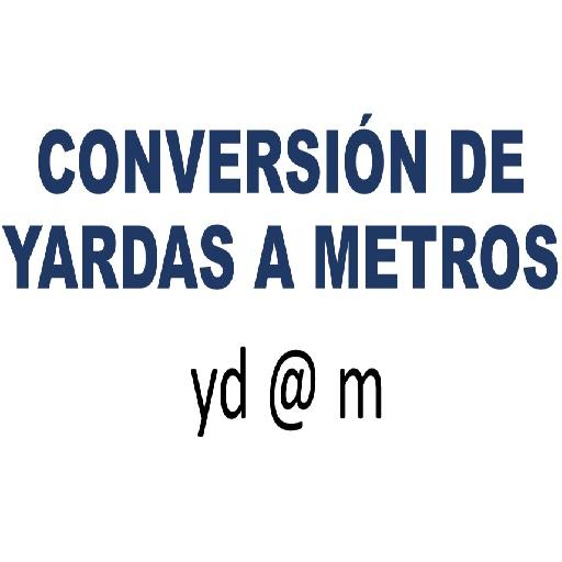 convertidor-de-yardas-a-metros