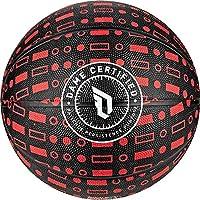 688fc05a9bfd Amazon.co.uk  adidas - Basketballs   Basketball  Sports   Outdoors