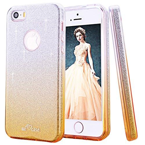 iphone-se-funda-iphone-5s-funda-iphone-5-funda-we-love-case-bling-bling-glitter-funda-para-iphone-5-