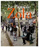 Le Paris de Zola