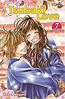Tsubaki love - Intégrale, tome 7 par Minami