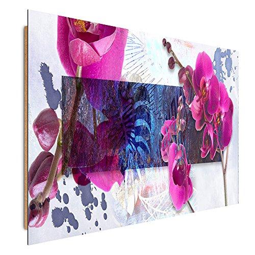 feeby-frames-immagine-da-parete-immagine-decorativa-immagine-stampata-immagine-deco-panel-40x50-cm-o