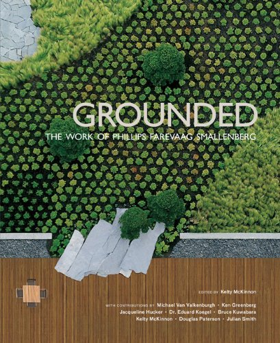 grounded-the-works-of-phillips-farevaag-smallenberg-by-julian-smith-2011-03-01