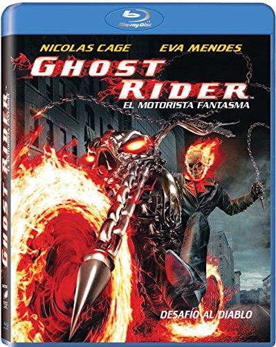 ghost-rider-el-motorista-fantasma-nuevo-diseno-blu-ray