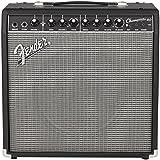 Fender Champion 40 | 40w 1x12 Combo Guitar Amp