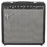 Fender Champion 40 Watts Combo Guitar Amp
