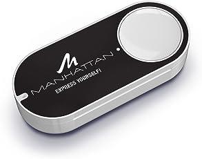 Manhattan Dash Button