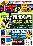 PC Go mit CD  Bild
