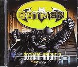 Batman - Gotham Knight: Krieg (2)
