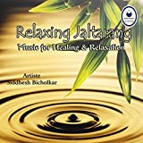 #5: Relaxing Music (Set of 3 cd's)