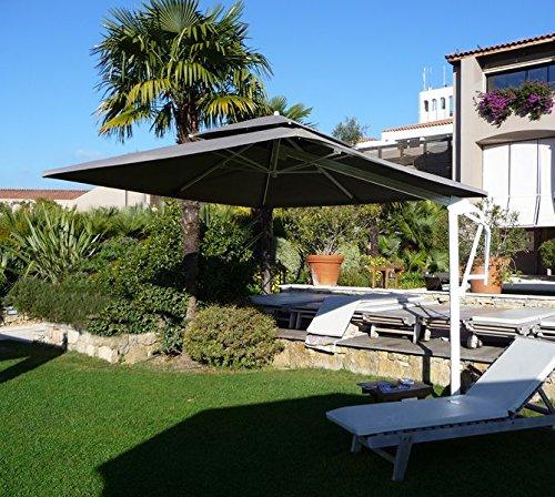 parasol-deporte-decor-dhonfleur-carre-3x3m-polyester-300-g-m2-ecru-avec-lambrequin-dalle-beton-coque