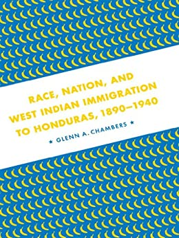 nativism race and immigrants An introduction to our special feature nationalism, nativism they share an intense hostility to immigrants, especially those of a different race or religion.