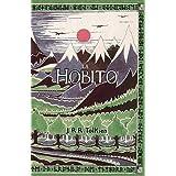 La Hobito, au, Tien kaj Reen: The Hobbit in Esperanto