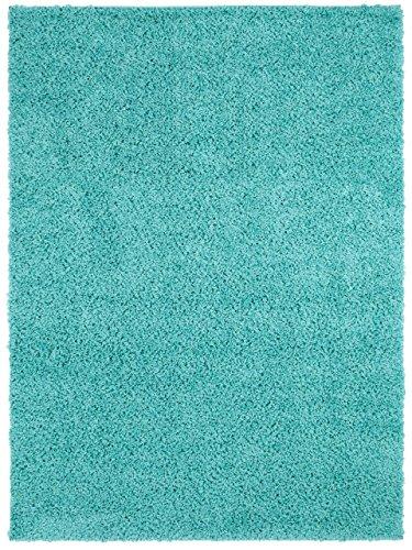 benuta-shaggy-hochflor-teppich-swirls-turkis-120x170-cm-langflor-teppich-fur-schlafzimmer-und-wohnzi