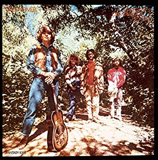 Green River by Creedence Clearwater Revival (B001AKTZPA) | Amazon price tracker / tracking, Amazon price history charts, Amazon price watches, Amazon price drop alerts