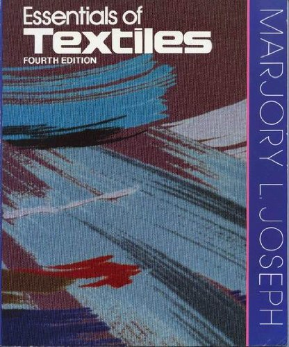 essentials-of-textiles