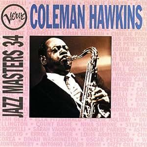 Jazz Masters 34