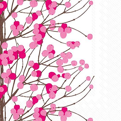 marimekko-finlandese-marimekko-lumimarja-colore-bianco-rosa-motivo-floreale-tradizionale-tavolo-tova