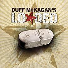 Sick by Duff McKagan
