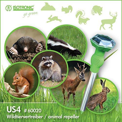 isotronic-repellente-ad-ultrasuoni-regolabile-alimentato-ad-energia-solare-per-animali