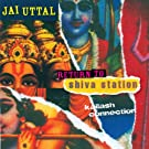 Return to Shiva Station/Kailas