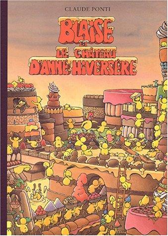 """<a href=""""/node/4284"""">Blaise et le château d'Anne Hiversère</a>"""