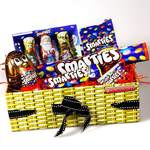 smarties-lovers-christmas-hamper-box-smarties-3-characters-robin-giant-tube-carton-minis-great-xmas-