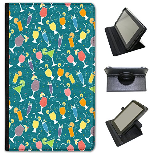 summer-time-fancy-a-snuggle-etui-en-similicuir-avec-support-de-visionnage-pour-tablette-bush-bush-sp