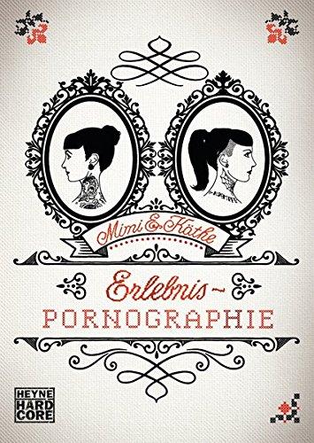 Erlebnispornographie