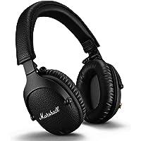 Marshall Monitor II A.N.C. Kopfhörer - schwarz