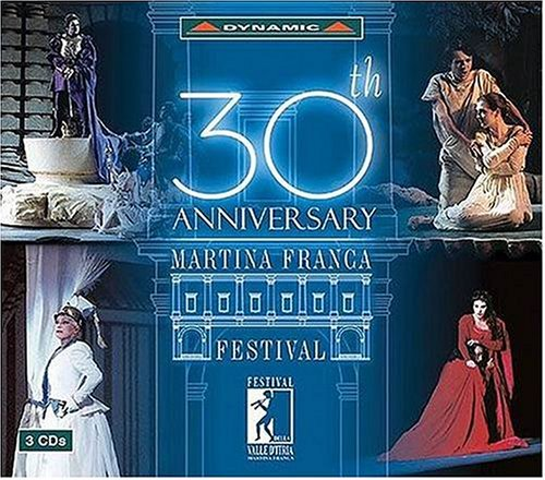 30th-anniversary-of-martina-franca-festival-by-30th-anniversary-of-martina-franca-festival-var-2004-