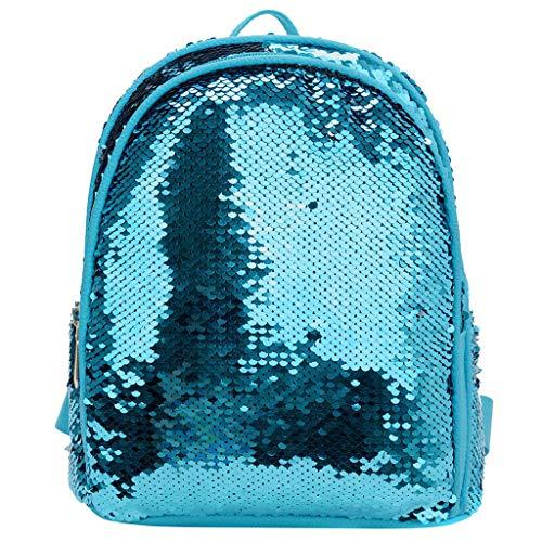 Mitlfuny handbemalte Ledertasche, Schultertasche, Geschenk, Handgefertigte Tasche,Mode Frauen Hit Farbe Schultasche Rucksack Student Satchel Reise Umhängetasche