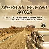 American-Highway-Songs-/-Vario